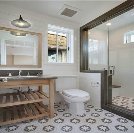 Fotos ideas para decorar casas - Disenos banos pequenos ...