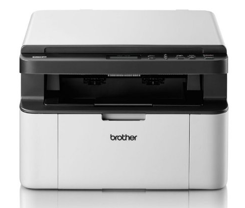 Brother DCP-1510 Printer Driver Download
