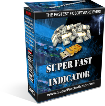 Quick forex profits download