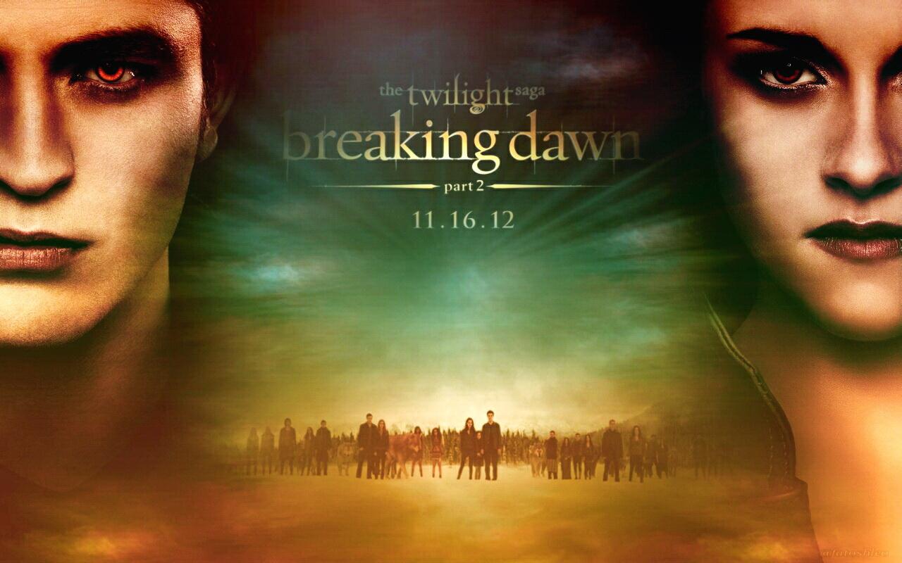 http://4.bp.blogspot.com/-syARsUrMSps/UKRzqfjvUKI/AAAAAAAACyI/MTDrcvH75ms/s1600/Breaking-Dawn-Part-2-twilighters-32375750-1280-800.jpg