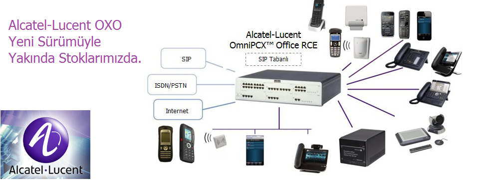 Stock Options Alcatel Lucent Roadsources