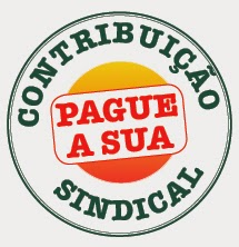 EDITAL DA CONTRIBUIÇÃO SINDICAL RURAL 2014