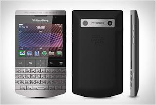 بلاك بيري بولد 9790 BlackBerry Bold