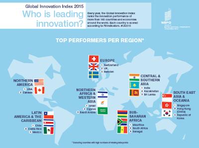Indice-Mundial-de-Innovacion-2015-Latinoamerica