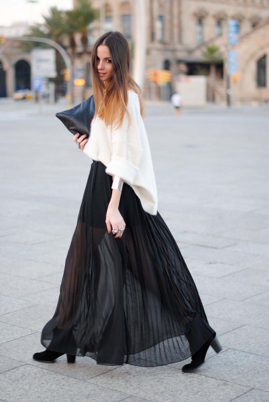 mochilas desigual outlet Desigual Mujer Faldas, Mujer Faldas Desigual AFRODITA - Falda larga - blanco,bolsos desigual imitacion,desigual españa carteras,delicado .