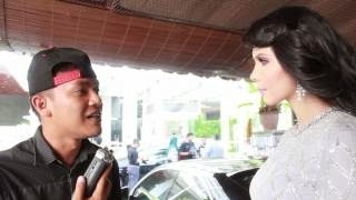 Rozita Che Wan: Komen Macam Kita Takde Perasaan