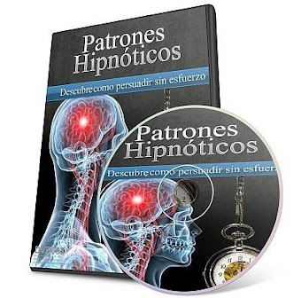 Patrones Hipnóticos   Hernán Vilaró