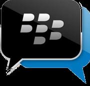Logo%2BBBM.png