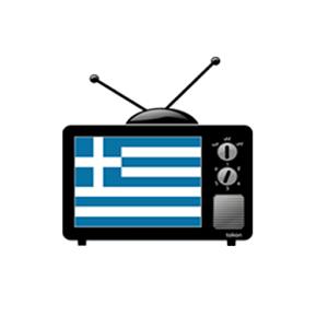 iptv Greek m3u