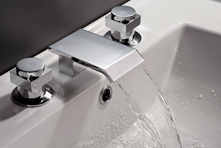 BATHTUB FAUCET SHOWER ATTACHMENT FOR BATHTUB FAUCET