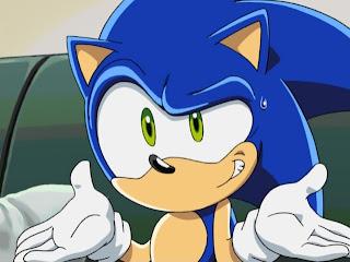 Anuncio - Estrenando algo nuevo.. y un Adiós.. Sonic+175