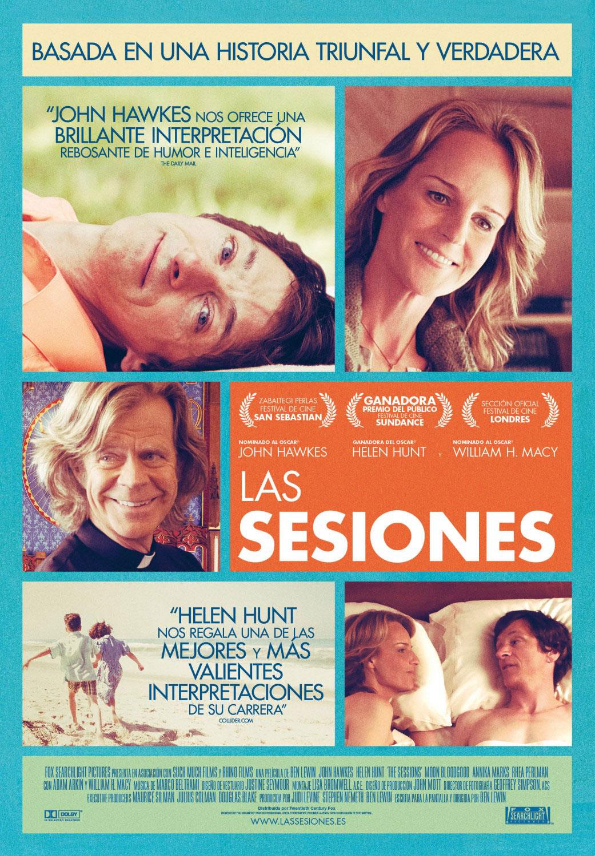 http://4.bp.blogspot.com/-syIPUfjoDbE/UNhw1_0xeOI/AAAAAAAARFo/wYPG1PvYGls/s1600/sessions-spanish-poster.jpg