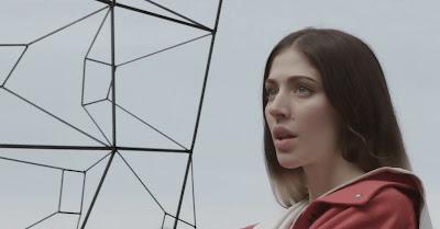 DELOREAN: UNHOLD. Nuevo single
