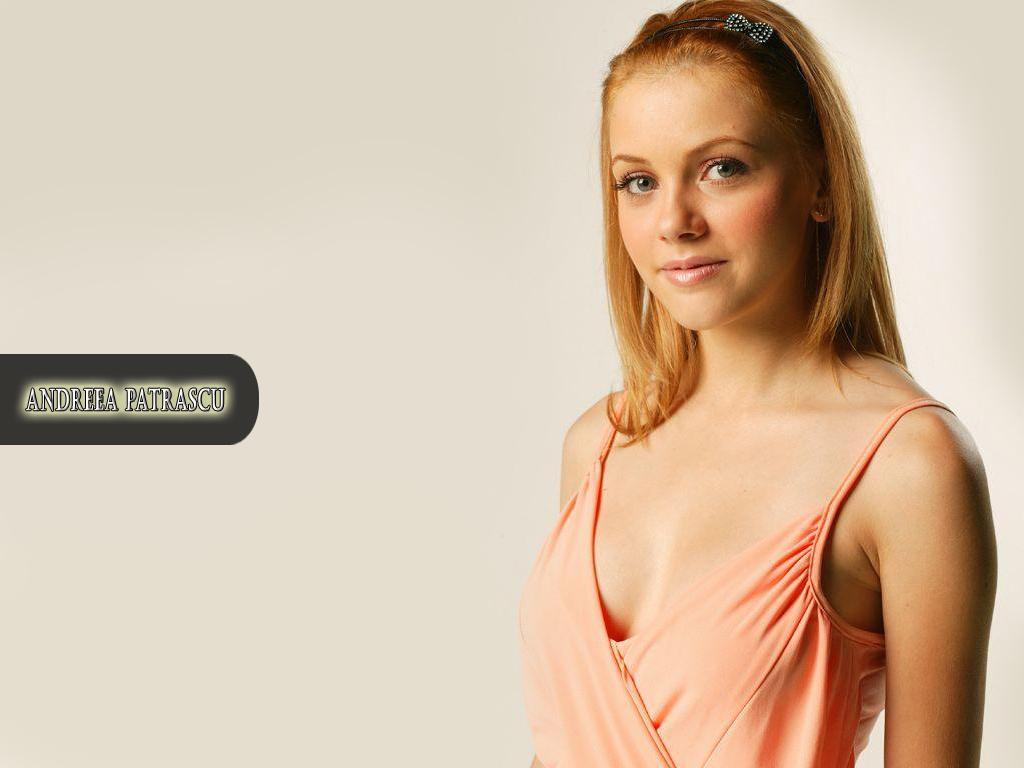 http://4.bp.blogspot.com/-syJYGo-1mMA/TWTLwThm1oI/AAAAAAAANAM/ArXasyJFP50/s1600/wallpaper+Andreea+Patrascu+18.jpg