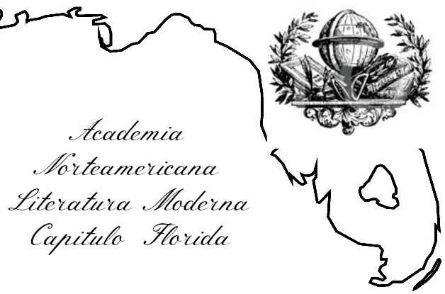 Academia Norteamericana de Literatura Moderna<br>Capitulo Florida