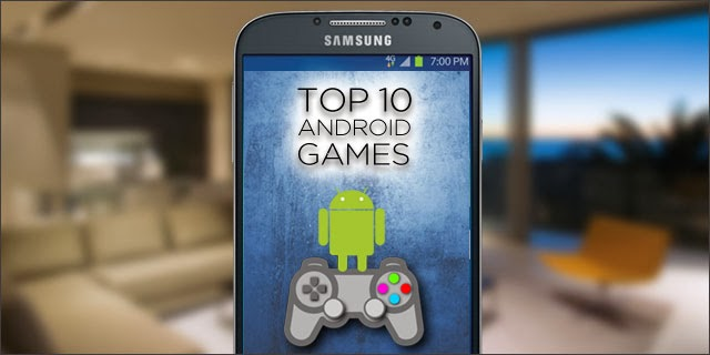 Hd games for android with sd data apexwallpapers com