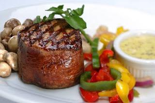 carnes que puedes comer para bajar de peso