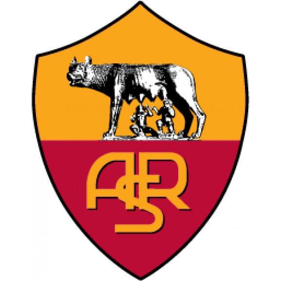 squadra calcio portuense rome - photo#8