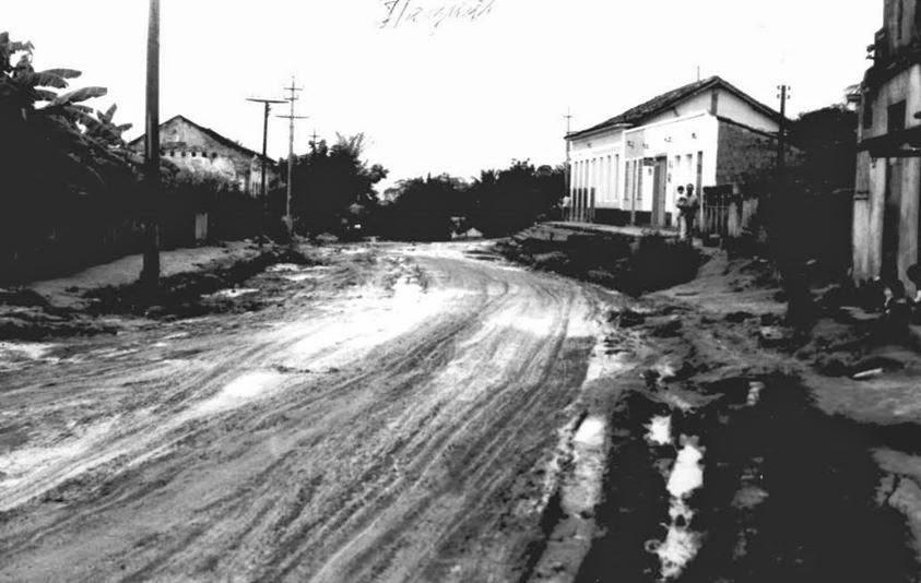 História de Itaguaí