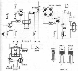 240v to 110v ac inverter