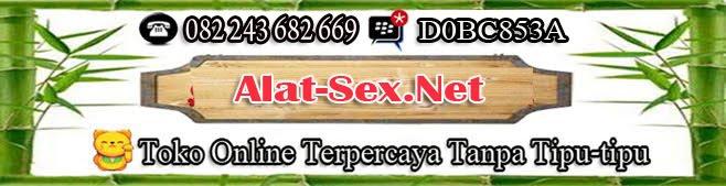 PIN BBM D0BC853A JUAL SEX DOLL DI JAKARTA