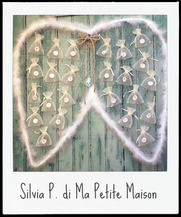 http://silviamapetitemaison.blogspot.it/2014/11/diy-advent-calendar.html