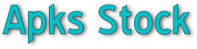 APKs Stock! Free APKs Apps & Games