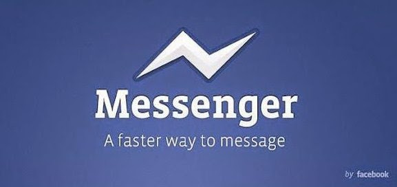 Free Download Facebook Messenger 17.0.0.16.14 APK for Android