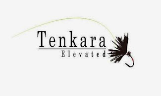 TENKARA ELEVATED