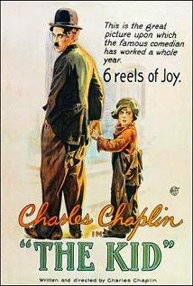 El chico (The Kid)<br><span class='font12 dBlock'><i>(The Kid )</i></span>