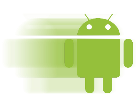 8 Alasan Android Bisa Berjaya