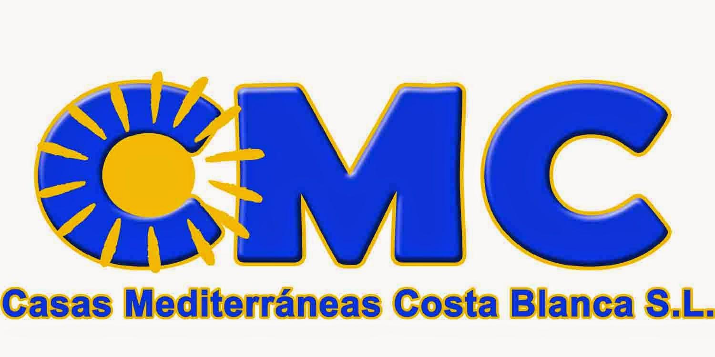 Casas Mediterraneas Costa Blanca S.L.