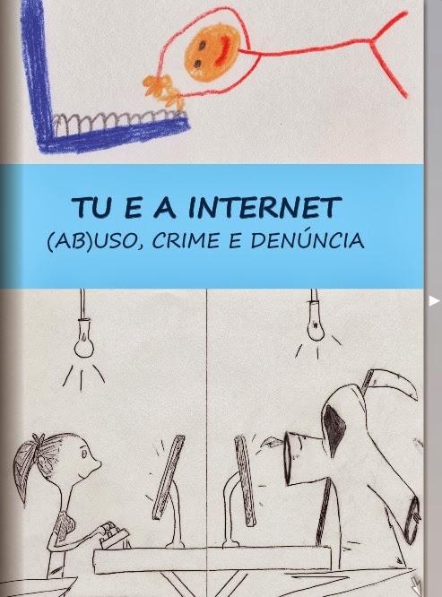 http://www.pgr.pt/grupo_soltas/Actualidades/2013/livro/livro.html