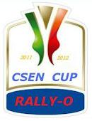 Risultati 2012 COPPA ITALIA