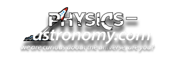 Physics-Astronomy