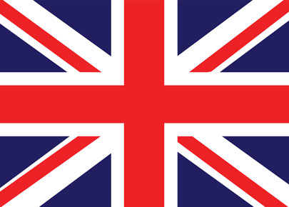 the union jack 