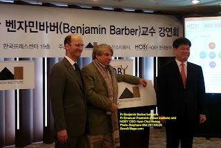 Pastreich - Barber - Hyun