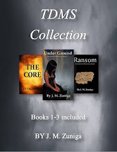 TDMS Collection (E-Book)