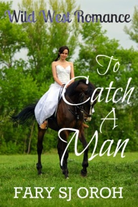 To Catch A Man