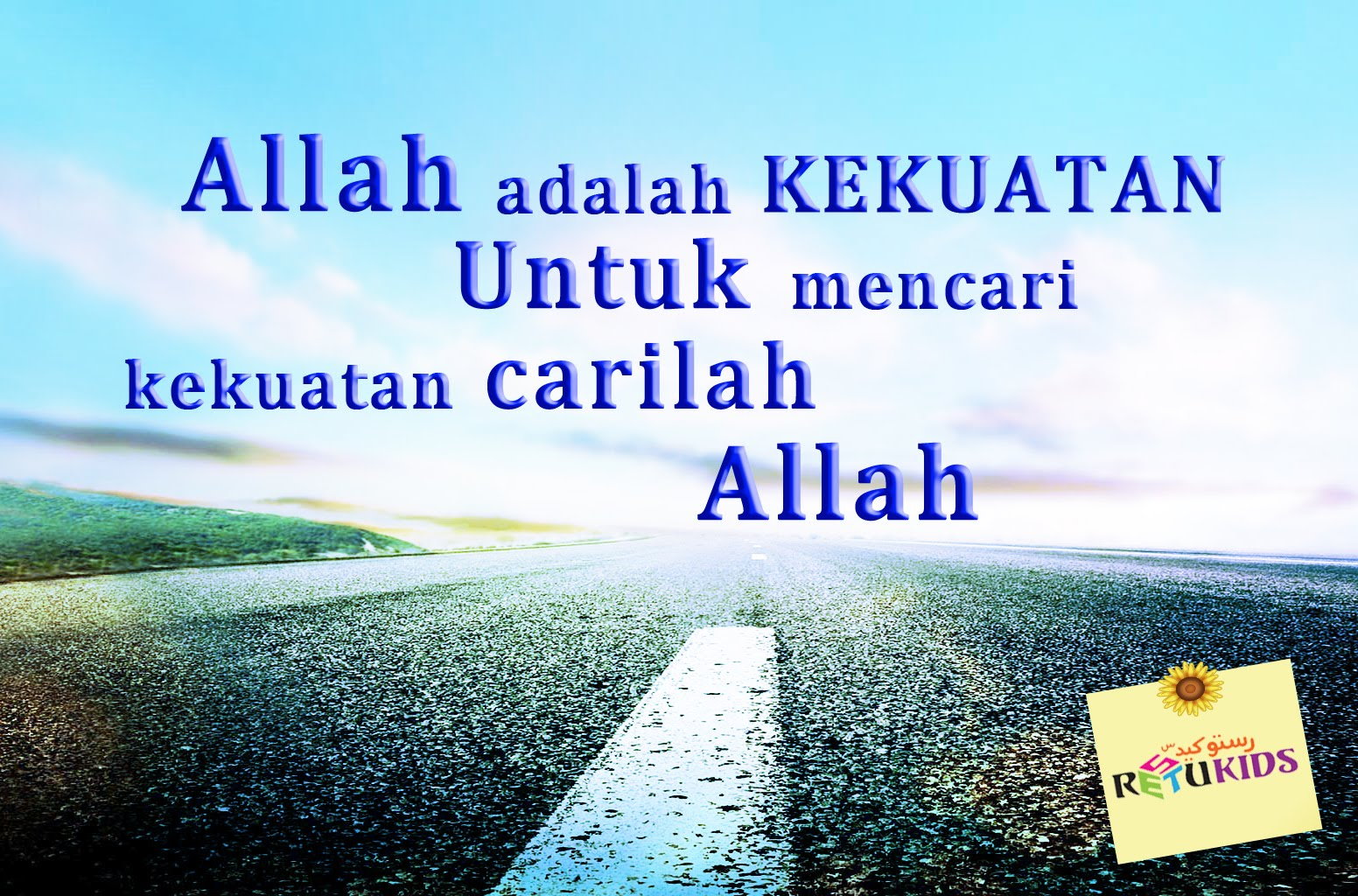 mutiara-kata-islam