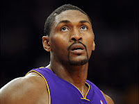 Metta_World_Peace