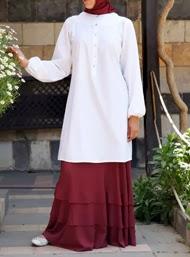 fungsi pakaian menurut islam