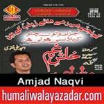 http://audionohay.blogspot.com/2014/10/amjad-naqvi-nohay-2015.html