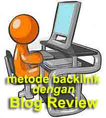 Musik Digital, blog review banner