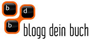 Die Seite für uns Blogger