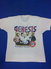VTG GENESIS 87