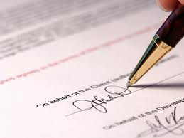 Contoh Surat Pernyataan Belum Pernah Menikah