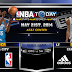 NBA 2K14 Official Roster Update - May 21st, 2014