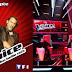 The Voice : la plus belle voix bientôt sur TF1