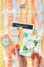 Deuxième publication Sale-A-Bration 2019